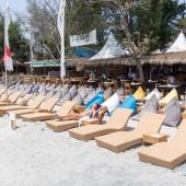 Bali2015-18-003