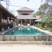 Bali2015-18-005
