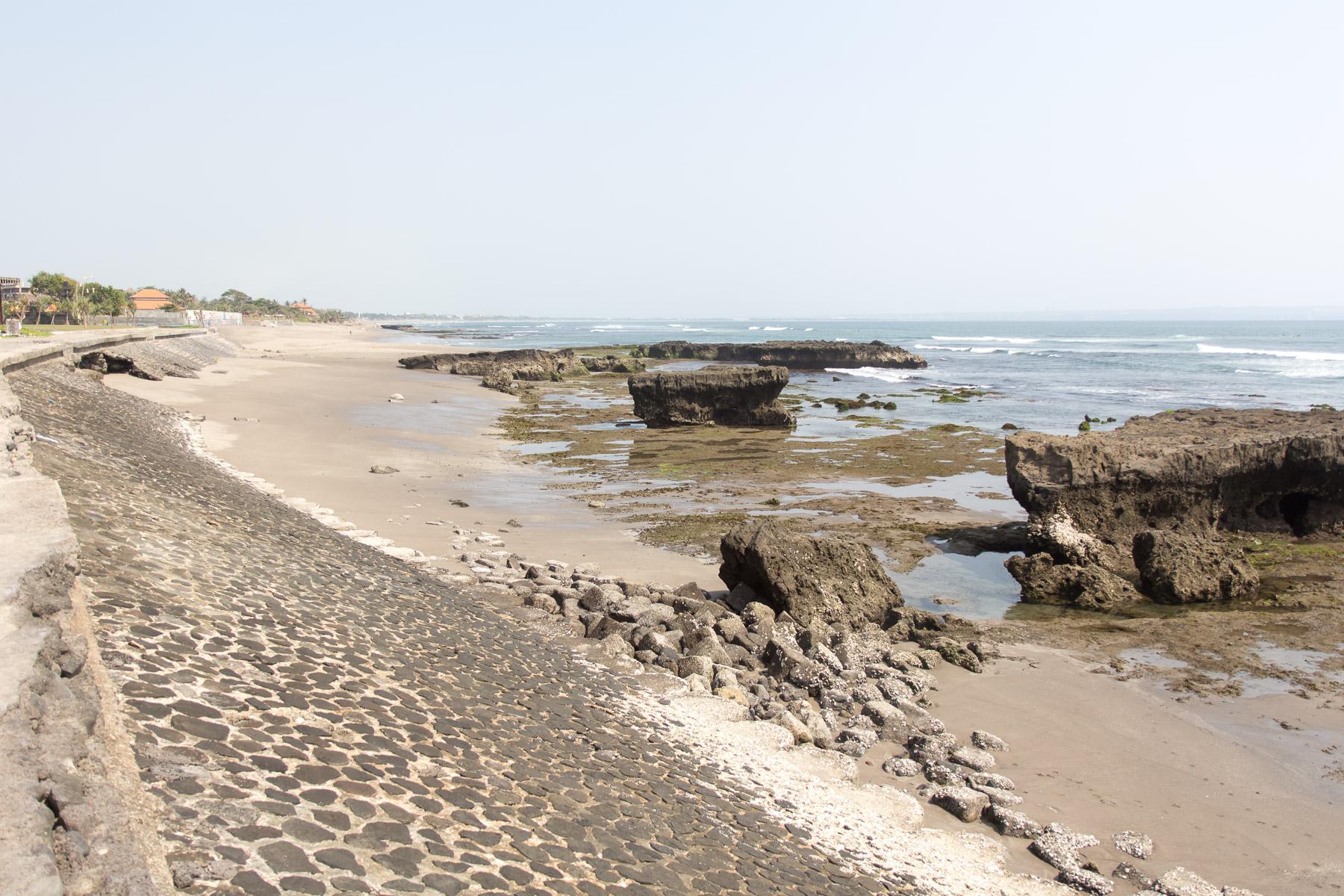 Bali2015-19-009