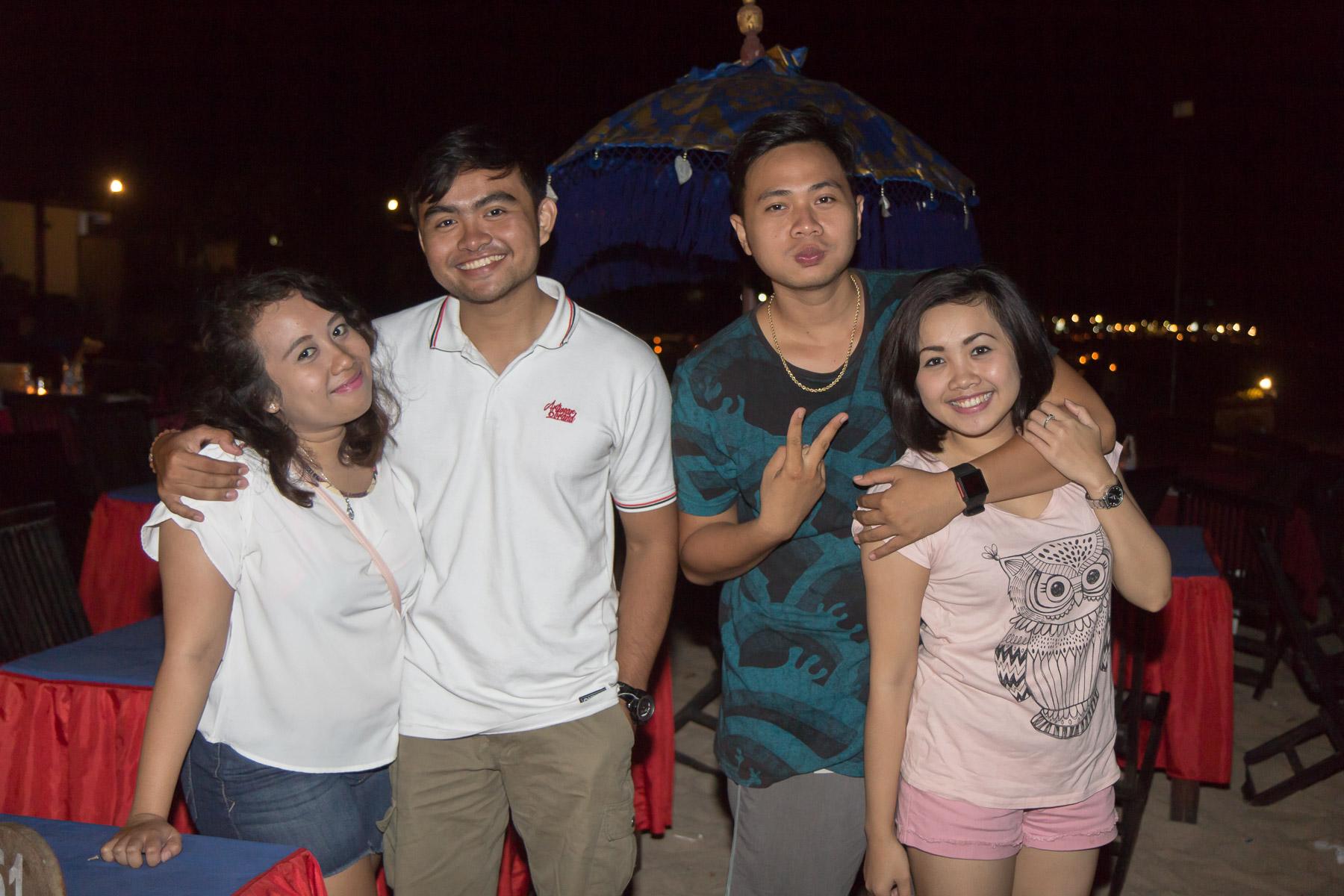 Bali2015-19-016