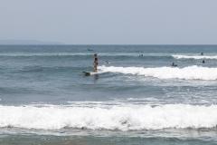 Bali 19.