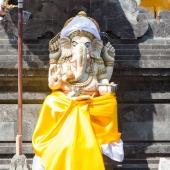 Bali2015-19-007