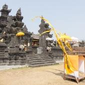 Bali2015-19-008