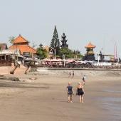 Bali2015-19-010