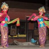 Bali2015-19-014