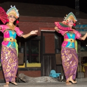 Bali2015-19-015