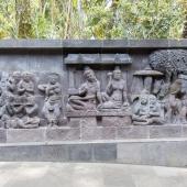 Bali2015-02-011