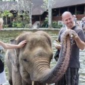 Bali2015-02-024
