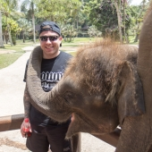 Bali2015-02-032