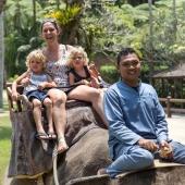 Bali2015-02-056