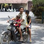 Bali2015-02-086