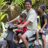 Bali2015-02-087