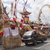 Bali2015-02-094