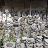 Bali2015-02-095