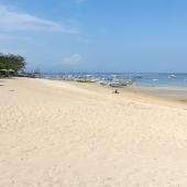 Bali2015-02-097