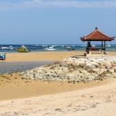 Bali2015-02-099