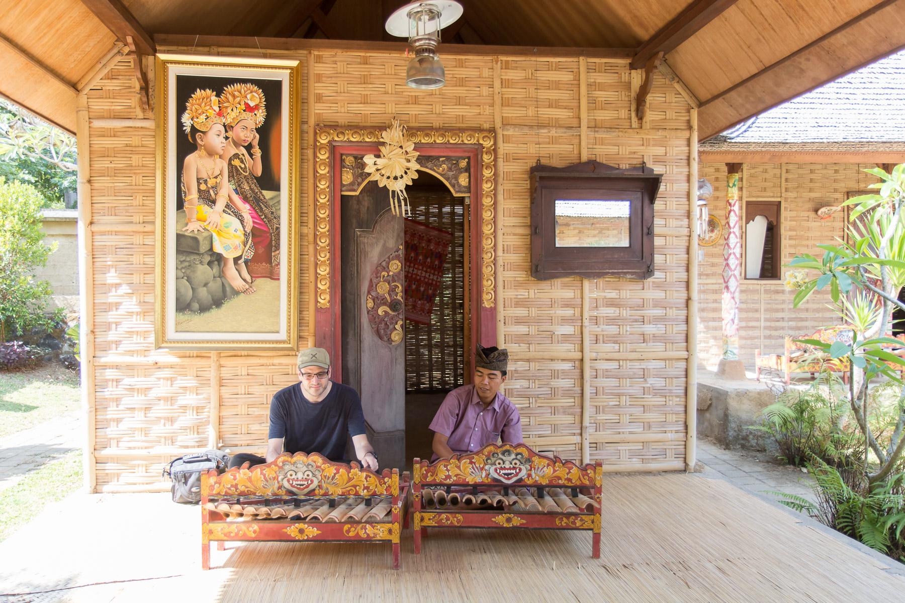 Bali2015-20-052