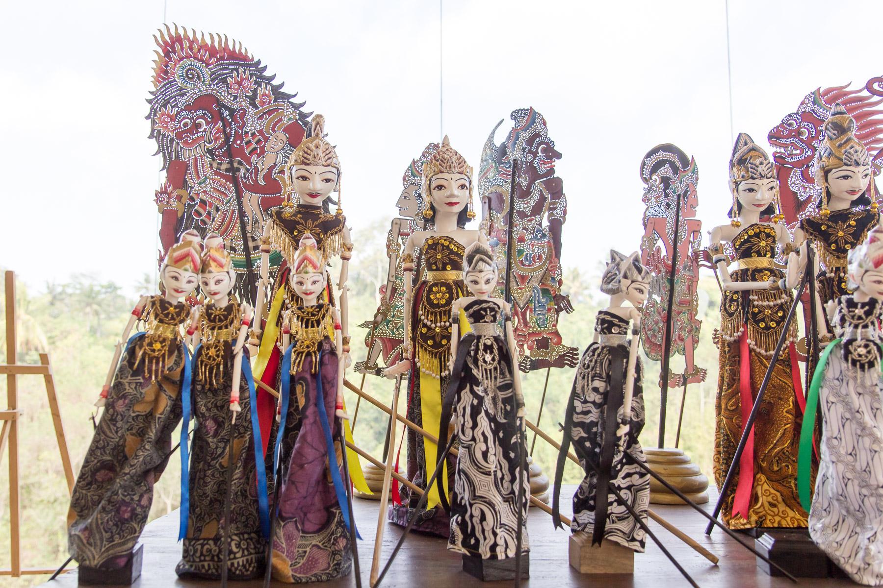Bali2015-20-066