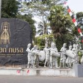 Bali2015-20-044