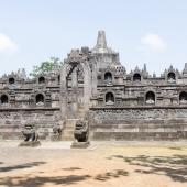 Bali2015-20-046