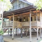 Bali2015-20-054