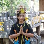 Bali2015-20-059
