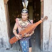 Bali2015-20-060
