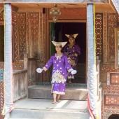 Bali2015-20-061