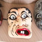 Bali2015-20-067