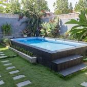 Bali2015-04-009
