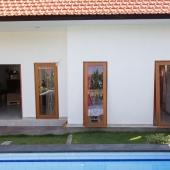 Bali2015-04-010