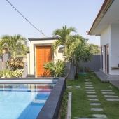 Bali2015-04-012