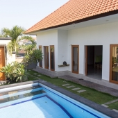 Bali2015-04-013