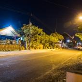 Bali2015-04-018