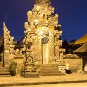 Bali2015-04-020