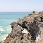 Bali2015-05-001