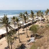 Bali2015-05-013