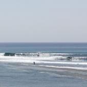 Bali2015-05-016