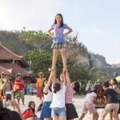 Bali2015-05-038