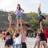 Bali2015-05-040
