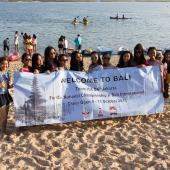 Bali2015-05-044