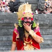 Bali2015-05-046