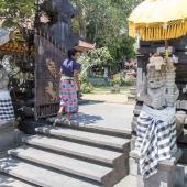 Bali2015-06-002