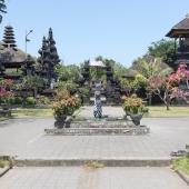 Bali2015-06-003