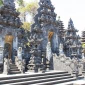 Bali2015-06-006