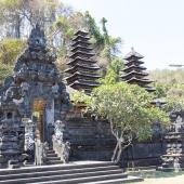 Bali2015-06-007