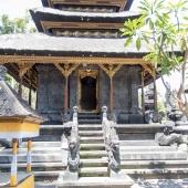 Bali2015-06-012