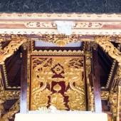 Bali2015-06-015