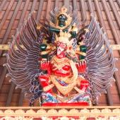 Bali2015-06-016
