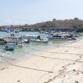 Bali2015-06-019